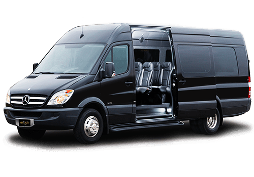 VIP-Mercedes-Benz-Sprinter