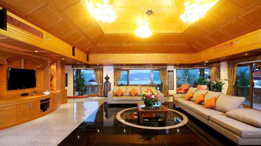 private-villa-for-bachelor-party-in-phuket-thailand-with-delta-security-2