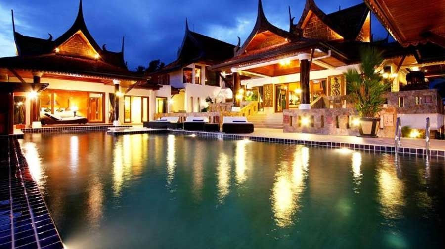 private-villa-for-bachelor-party-in-phuket-thailand-with-delta-security5