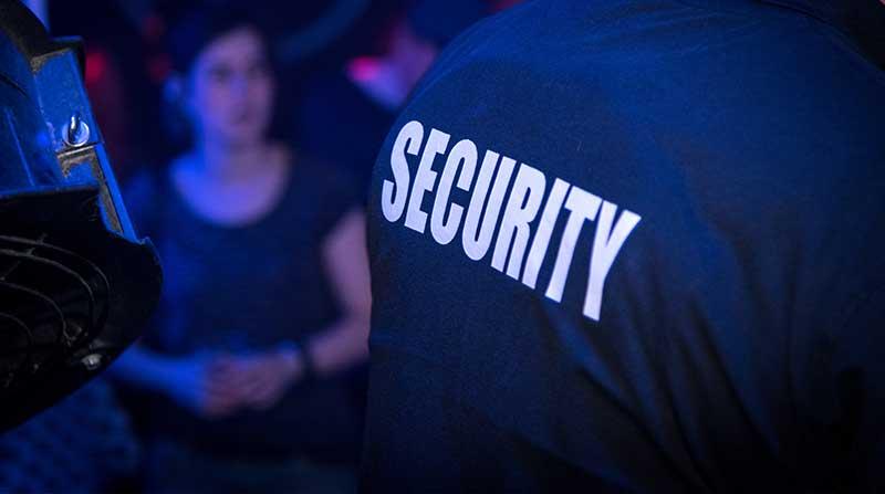 bodyguard-phuket-event-security-club