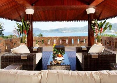private-villa-for-bachelor-party-in-phuket-thailand-with-delta-security3
